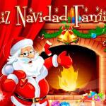 Frases Lindas: Feliz Navidad te Deseo