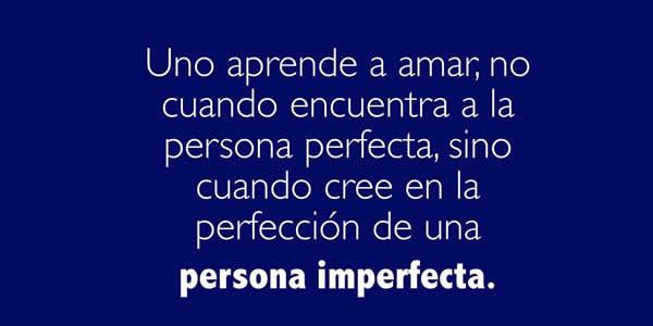personainperfecta