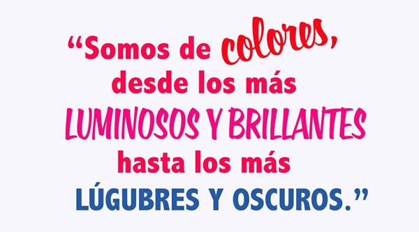 somosdecolores