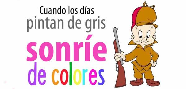 diasdecolores