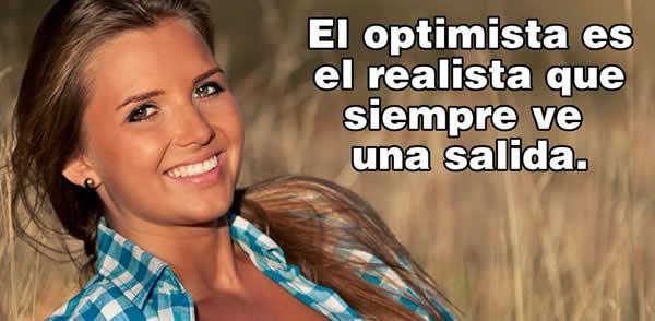 eloptimista