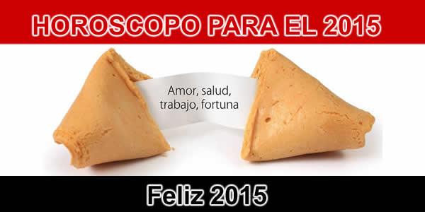 horoscopo2015