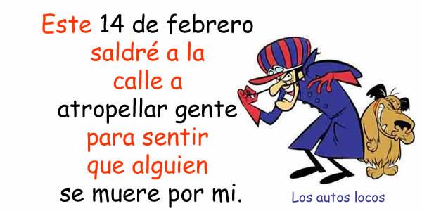 14defebrerohumor
