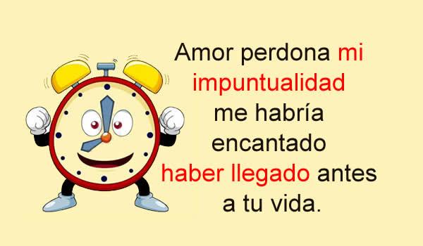 miimpuntualidad