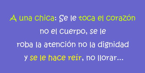 tocsr