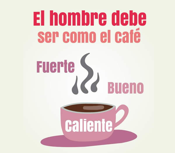 cafecaliente