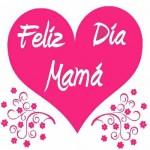 Mensajes para el Dia de la Madre 2020