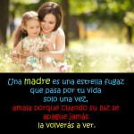 Frases Lindas: Razones para querer a una madre