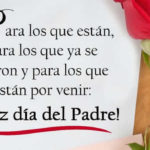 Imagenes: Felicitaciones dia del padre 2019