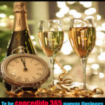 Frases Bonitas: Felices fiestas 2019