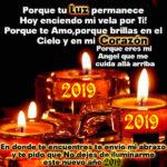 Imagenes bonitas del 2019 Feliz Año