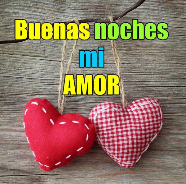 Imagenes de corazones enamorados