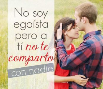 compartirfrases