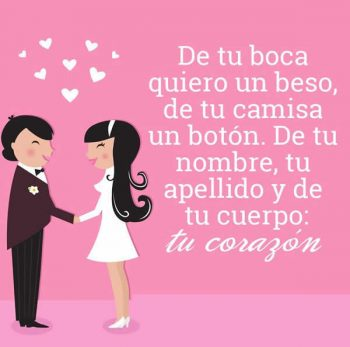tucorazonfrases