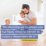 Frases de padre e hijo