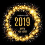 Frases: Happy New Year 2019