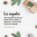 Imagenes: Los regalos mas valiosos