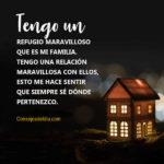 Images lindas con Frases de Familia y amor