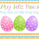 Frases de Pascua: Domingo de Resurreccion