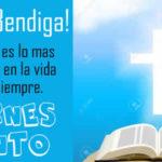 Frases bonitas de Viernes Santo