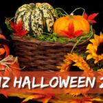 Frases lindas con imagenes bonitas de Halloween