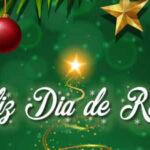 Imagenes: Dia de Reyes 2021 con mensajes bonitas