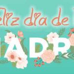 Dia de la madre 2021 con frases bonitas para dedicar
