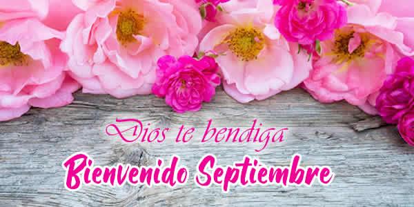 imagenes septiembre