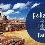 Mensajes Dia mundial del Turismo 2021 con frases